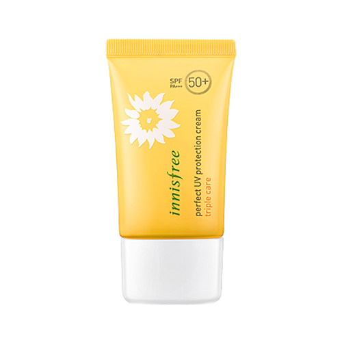 Innisfree_Perfect_UV_Protection_Cream_Triple_Care_50ml